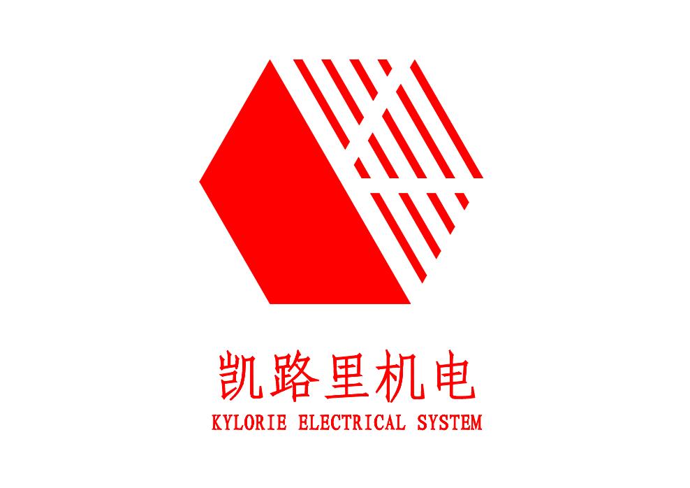 南京凯路里机电设备有限公司