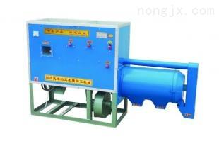 供应圣泰6SF-A木薯淀粉加工设备 红薯浆渣分离机