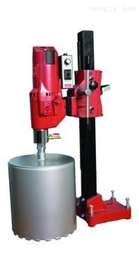 铝基板打孔机-全自动打孔机低价促销