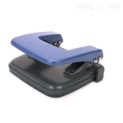 自动打孔机和手动打孔机对比