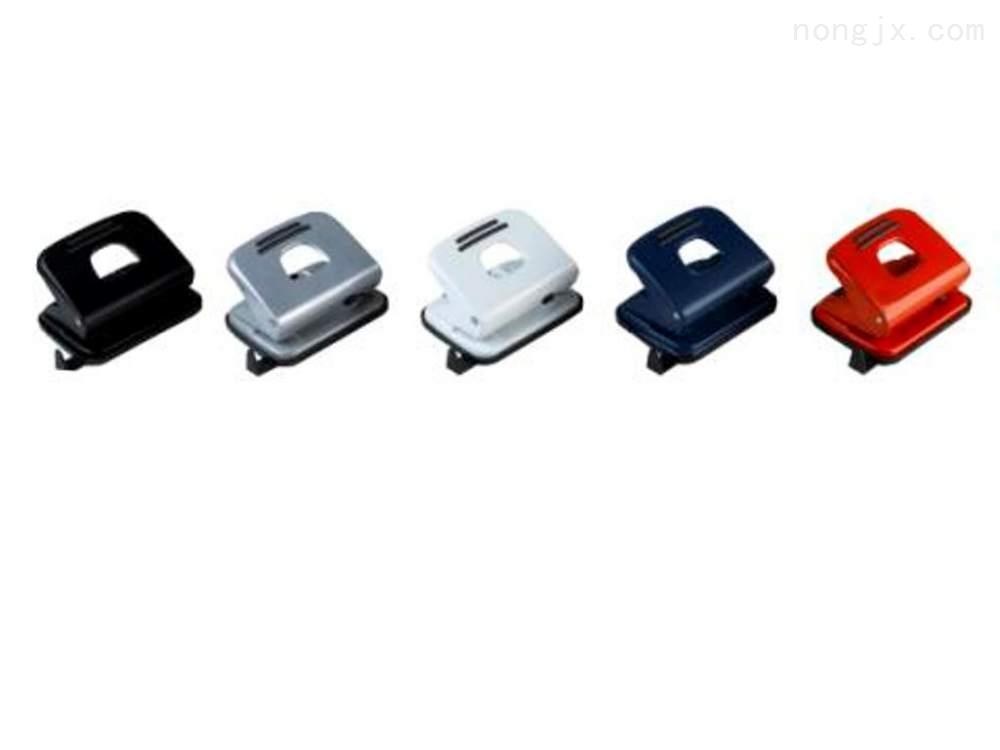 【供应】圆孔铝气动打孔机