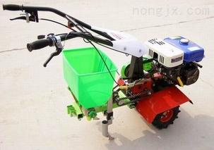 尼圣尔N-108A全自动打孔机精致灵动 速度不一般 稳定性强