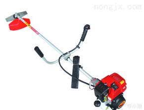 全自动打孔机的特点就是CCD摄像捕捉印后图形精确定位打孔