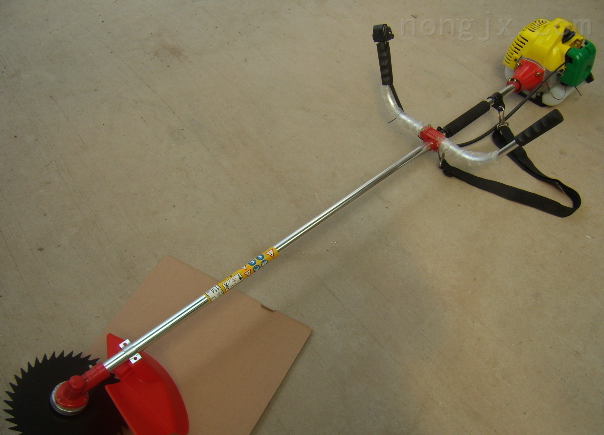菲林自动冲孔机尼圣尔经销印后冲压定位设备全自动打孔机