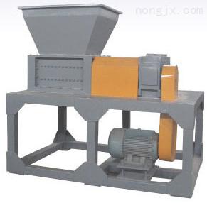 厂家直销  新型多功能玉米秸秆粉碎机  高效强力木材秸秆粉碎机