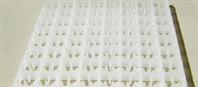 佳裕孵化设备厂提供打折孵化机