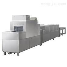 [促销] 加药消毒设备 磷酸盐类加药装置(CT-02)