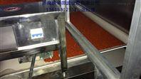 调味品烘干杀菌设备-微波调味品烘干杀菌设备