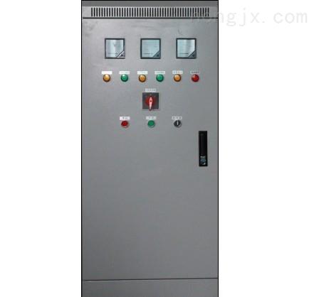 变频控制柜XMB系列