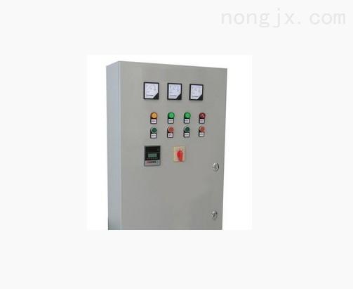 供应SKB型系列变频调速电气控制柜