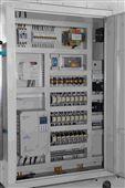 长期供应 水果用DYJ系列节能自动控制柜设备