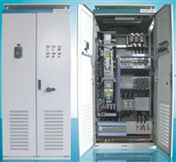 EX1200 控制柜换热器水气热交换器机柜空调