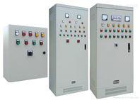 [新品] 185千瓦电机启动柜,风机电机控制柜变频柜185kw(XJ01)