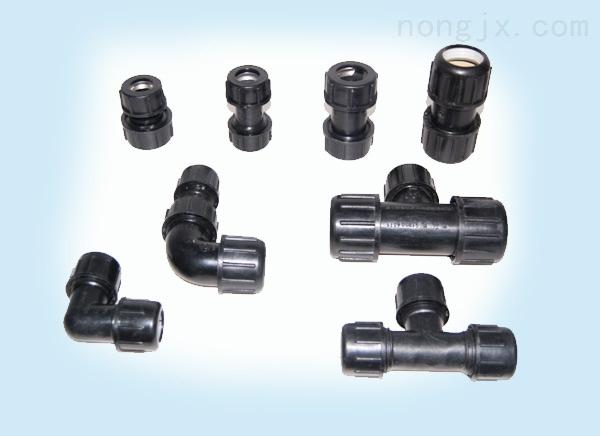 江大联盛【环保设备】:除氟设备|除锈设备|喷泉设备|纯水设备