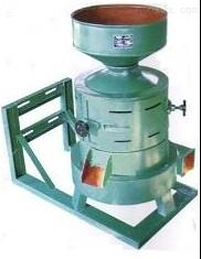 齐全-供应多功能碾米机促销 衡阳家用碾米机热销电话