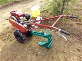 大功率汽油松土机,柴油耕地机,松土机