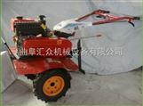 大小马力均有耕地机,汽油型手推式翻土机