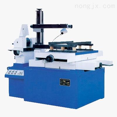 供应其他HJS60型双卧轴混凝土搅拌机