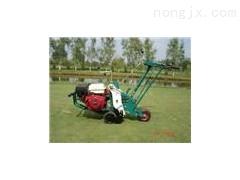 JQ-II型起草皮机