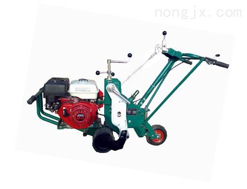 [新品] 供应共立高枝油锯起草皮机移植机等(PPT-2400)
