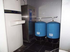 江西农村饮水设备