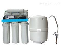 农村饮水设备