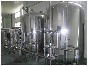 新疆农村饮水设备