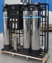 甘肃农村饮水设备