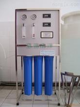 湖南农村饮水设备