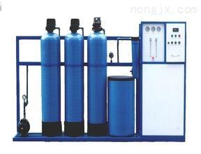 黑龙江农村饮水设备