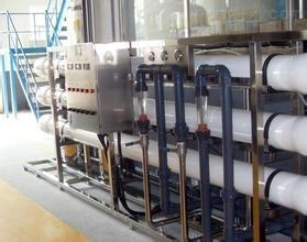 湖北农村饮水设备