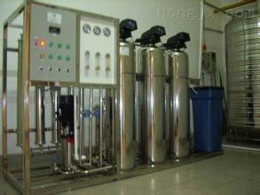安徽农村饮水设备