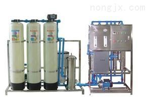 济南酒店管道直饮水设备多少钱