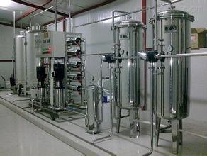 海南农村饮水设备
