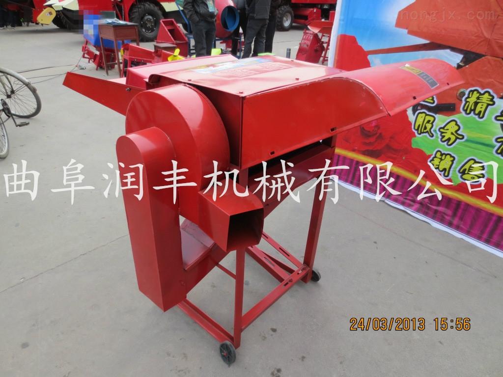 RF TL-40-玉米剥皮机 玉米剥皮脱粒机 大型玉米剥皮机