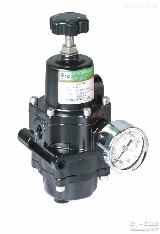 原装日本SMC空气过滤器/SMC油雾器/SMC减压阀