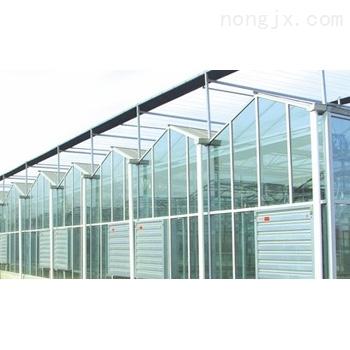 温室大棚价格【邯郸颐和温室】蔬菜大棚生产厂家