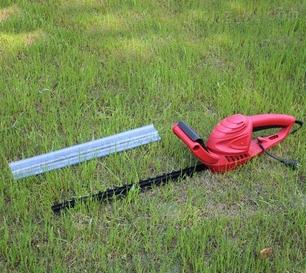 小松綠籬機7510.園林機械|割灌機|剪草機