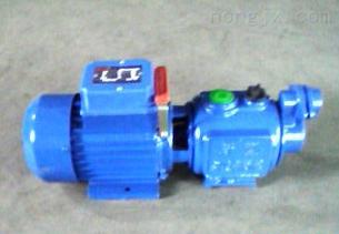 万事达深井泵,万事达牌深井泵,水泵维修