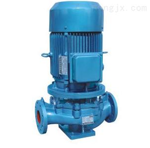循环泵 深井泵  深圳帕斯菲达计量泵总代理