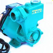 YW液下排污泵 长轴深井泵供应