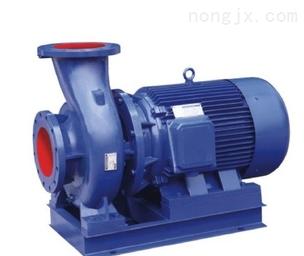 蒸汽洗车机高压泵 意大利OLAB水泵 15/20BAR加压水泵