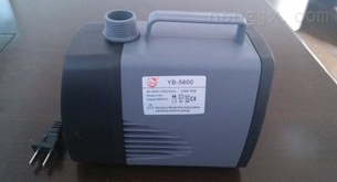 农村抽水机,大型柴油机混流泵,防洪排涝抗旱柴油机抽水泵