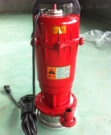 SPP化工混流泵