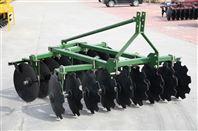 厂家直销BJX系列悬挂中耙