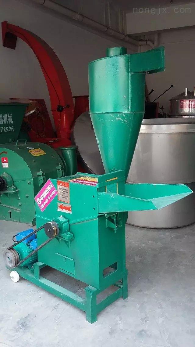 齐全-供应阜阳家用粉碎机型号 玉米芯粉碎机哪个牌子好