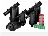 派克天然气H8-62/63快速接头,PARKER高压快插接头现货
