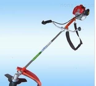 齐全-供应家用除草机型号 赤峰牧草割草机 背负式割草机报价