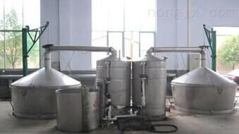 辽宁大量现货供应酿酒设备 家用酿酒机图片
