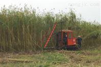 农机刀具焊接机联合收割机刀具焊接,秸秆还田机刀具焊接机